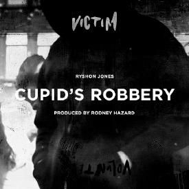 Cupid's Robbery