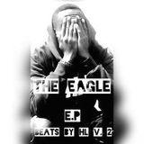 Hype Line - Blast(Trap Instrumental) Prod. Hype Line 2015 Cover Art