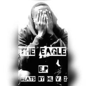 Old School Rap Hip-Hop Instrumental (Prod. By The Eagle AKA Hype Line)
