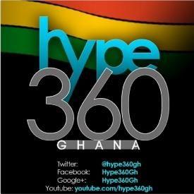 Wave (Feat. Pappy Kojo) [www.hype360gh.com]