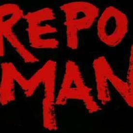 THE REPO MAN