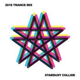 2018 Trance Mix 🎵The Best Trance, Vocal Trance, Progressive Trance, Uplifti