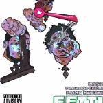 Hz Global - FETTI Cover Art