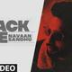 Black Life :- Navaan Sandhu