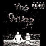 YnG - Drugz Cover Art
