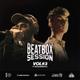 Beatbox Session 3: METALINGÜISTICA