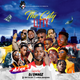 The City Lity Mixtape