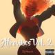 Afrovibes Vol. 2