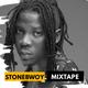 Stonebwoy Mixtape