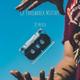 Gh Throwback Mixtape