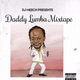 Daddy Lumba Mixtape