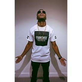 Bankroll Fresh - Walked In ft Travis Porter, Street Money [ Dj E Money ]