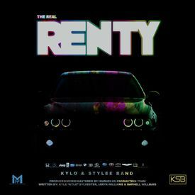 The Real Renty [2015 STX Carnival Release]