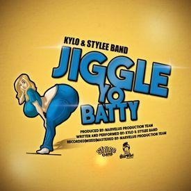 Jiggle Yo Batty (STX Carnival 2016-2017)