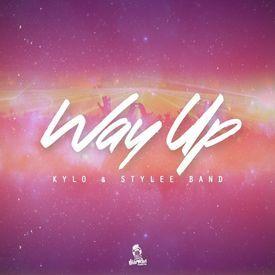 Way Up (STT Carnival 2017)