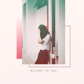 Belong to You (Fallow Flip)