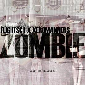 Zombie (Prod. By FlightSch) [REMIX]