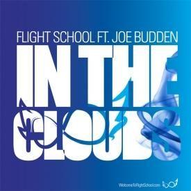 In The Clouds (Ft. Joe Budden X XeroManners)