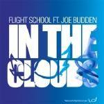 IAMFlightSch - In The Clouds (Ft. Joe Budden X XeroManners) Cover Art