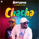 Chacha Remix