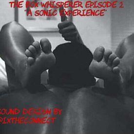 The Box Whisperer Episode 2
