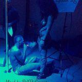 iamix3 - The Box Whisperer Episode 2.5 Cover Art