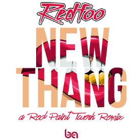 New Thang (Jason Craig ReTwerk Remix)