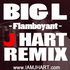 05. Big L - Flamboyant (J HART Remix)
