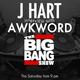 Big Bang Show Replay - Sept. 21 2013