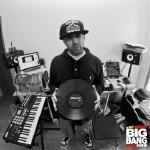 DJ J HART - Flamoyant ( J Hart Remix) Cover Art