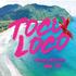 Toco Loco (Official Audio) | Soca 2019