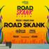 Road Skank (Official Audio) | 2019 Soca