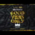 Good Vibes Only  (Official Audio) | Soca 2019