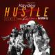 Hustle Remix