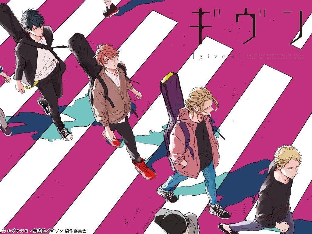 Sad a playlist by Kamijou D    Stream New Music on Audiomack