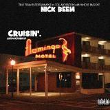 IAmNickBeem - Cruisin EP Cover Art