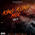 King Kong Mix Vol 9