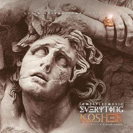 EVERYTING KOSHER - RAW VERSION