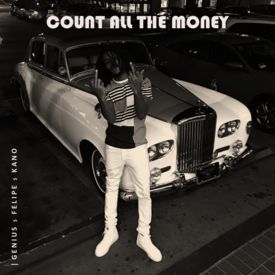 Count All The Money