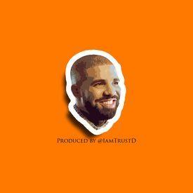 Drake Type Beat - Still Here (Prod. @IamTrustD)