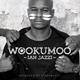 Wookumoo