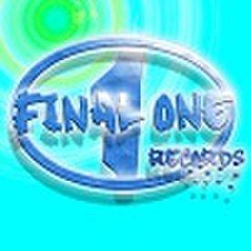 Hakuna Mumwe [ Kumbitronixx production for Final One Records ]