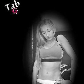 K. B The Goddess ft Tab G No Fakes