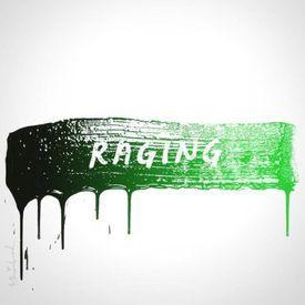Kygo - Raging (feat. Kodaline)