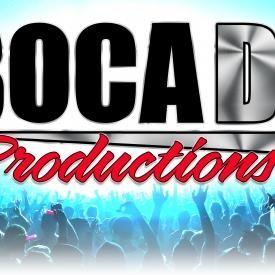 Pound the alarm - Nicki Minaj - BOCADJ.COM VERSION (Clean)