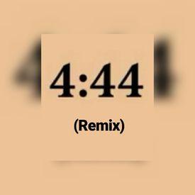 4:44 (Remix)