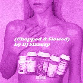 Black Bear - Do Re Mi (Chopped & Slowed) by DJ Sizzurp