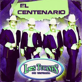 """El Centenario"" (Chopped&Slowed By ICEE TOO DOPE)"