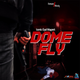 Dome Fly