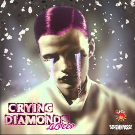 Crying Diamonds
